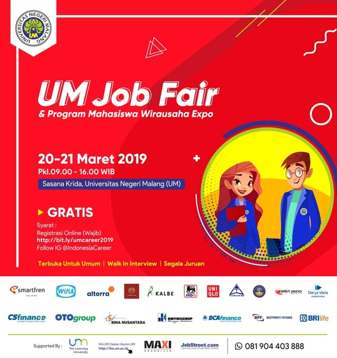 54557 medium um job fair %e2%80%93 maret 2019
