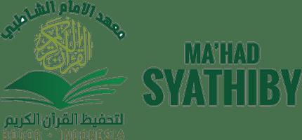 54564 medium logo syathiby primer 200px