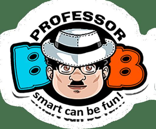 54679 medium logo bob