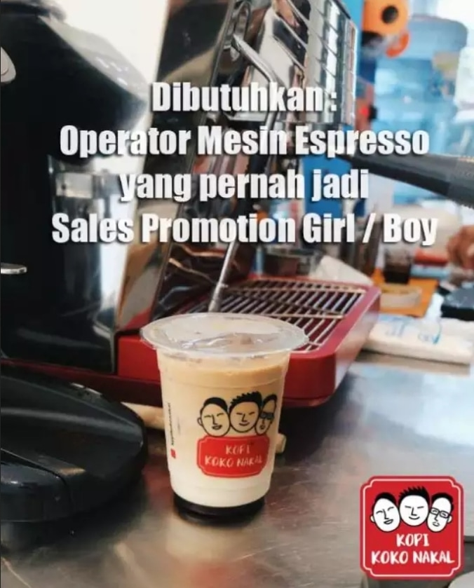 54686 medium %28lowongan kerja%29 dicari operator mesin espresso   sales di kopi koko nakal %28wawancara langsungwalk in inteview%29 %282%29