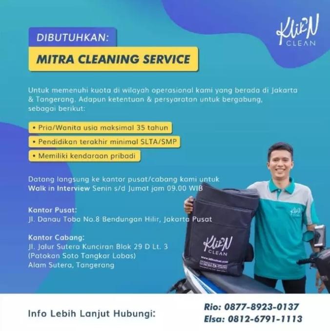 54702 medium %28lowongan kerja%29 dibutuhkan mitra cleaning service di kliknclean