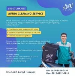 54702 small %28lowongan kerja%29 dibutuhkan mitra cleaning service di kliknclean