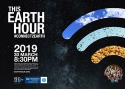 54709 small tvc earth hour1