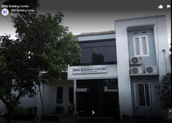 54722 small bmd laboratory