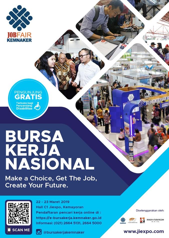 54939 medium bursa kerja nasional %e2%80%93 maret 2019