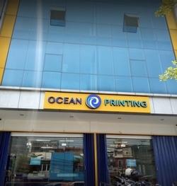 55040 small %28lowongan kerja%29 dibutuhkan operator   design grafis di ocean digital printing %28wawancara langsungwalk in interview%29