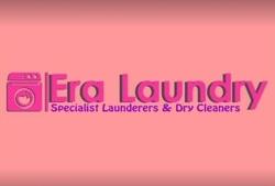 55046 small %28lowongan kerja%29 dibutuhkan segera karyawati laundry di era laundry   specialist launderers   dry cleaners %28wawancara langsungwalk in inteview%29