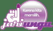 55154 small logo1