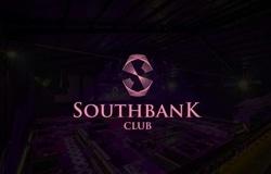 55192 small %28lowongan kerja%29 dibutuhkan kasir di southbank club %28walk in interview  wawancara langsung%29