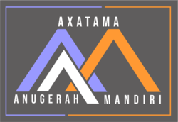 55299 small commissionlogoaxatama1
