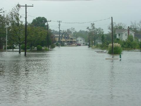 55579 medium bpbd kota malang 16 kawasan di malang masuk zona merah banjir