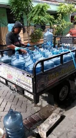 55739 small %28lowongan kerja%29 dibutuhkan kurir air isi ulang di raden nusantara %28wawancara langsungwalk in interview%29