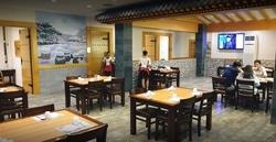 55745 small %28lowongan kerja%29 dibutuhkan kasir dan waiter di restoran korea hanyang garden %28wawancara langsungwalk in interview%29