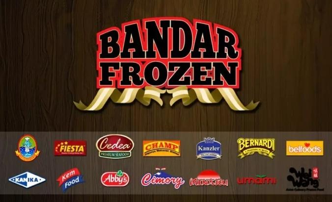 55934 medium %28lowongan kerja%29 dibutuhkan penjaga toko frozen food di bandar frozen surabaya %28wawancara langsungwalk in interview%29