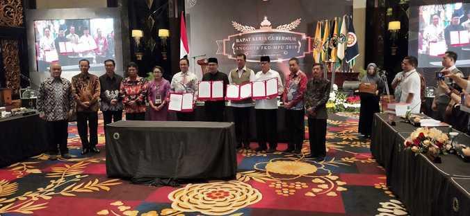 55939 medium 10 pemerintah daerah komitmen penguatan budaya masyarakat tangguh bencana