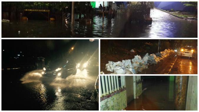 564 medium banjir 7 desember 2015