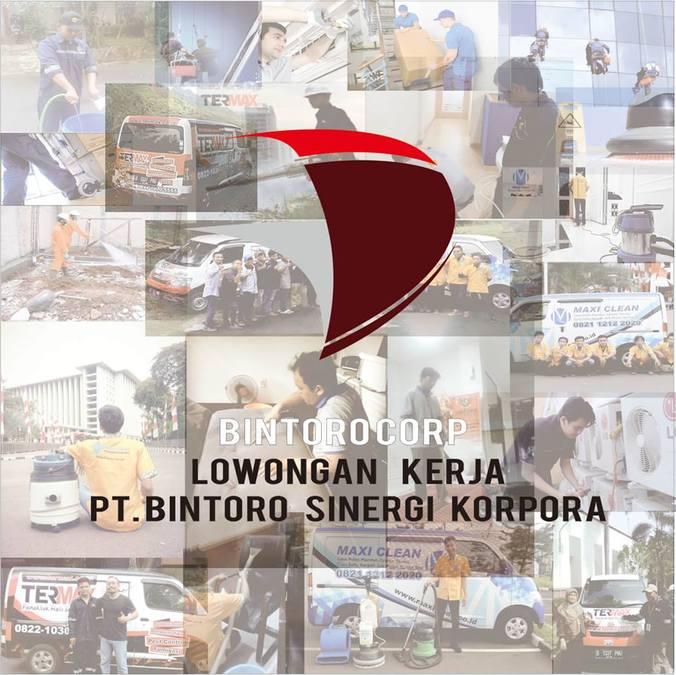 56562 medium kesempatan magang accounting  akunting di pt. bintoro sinergi korpora