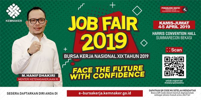 56570 medium %28bursa kerja%29 job fair bekasi %e2%80%93 april 2019