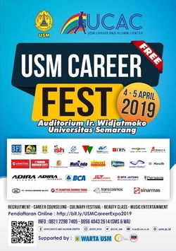 56736 small %28bursa kerja%29 usm career fest %e2%80%93 april 2019