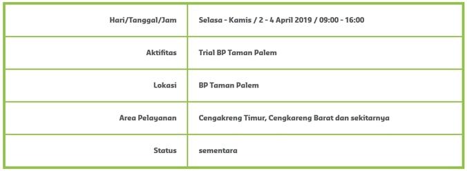 56740 medium info gangguan pdam   cengkareng dan sekitarnya %282 4 april 2019  0900 1600%29