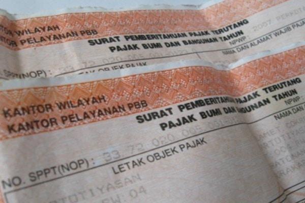 56747 medium pemkot surabaya hapuskan denda pbb selama 3 bulan
