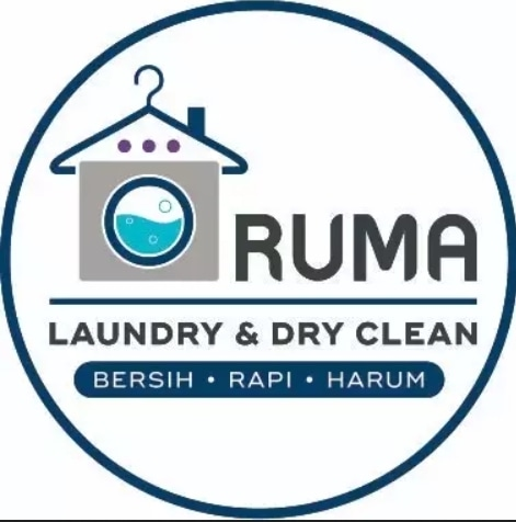 56834 medium %28lowongan kerja%29 dicari karyawan laundry wanita di rumah ruma laundry %28wawancara langsungwalk in interview%29