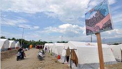 56845 small beberapa warga korban gempa palu alami pelecehan seksual dan kdrt di kamp pengungsian