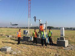 56847 small untuk keselamatan penerbangan  bmkg luncurkan sistem awos karya anak bangsa
