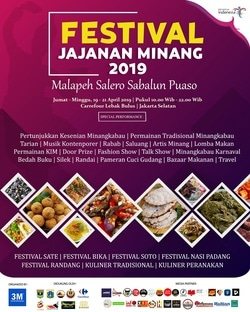57270 small malapeh salero sabalun puaso di festival jajanan minang 2019