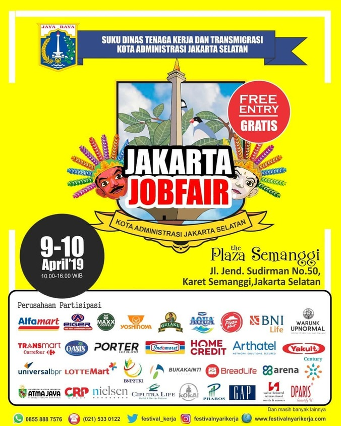 57272 medium %28bursa kerja%29 jakarta job fair %e2%80%93 april 2019
