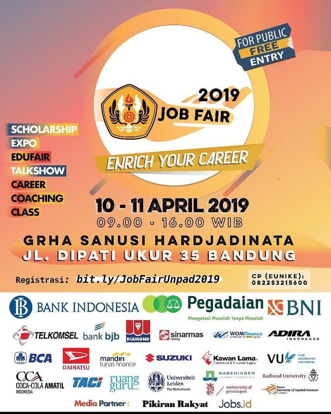 57633 medium %28bursa kerja%29 unpad job fair %e2%80%93 april 2019