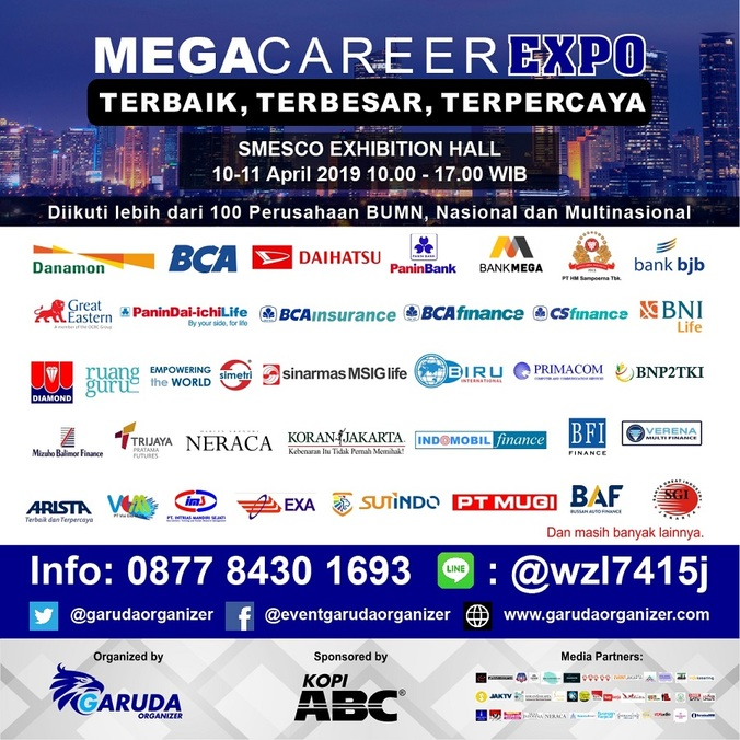 57637 medium %28bursa kerja%29 mega career expo jakarta %e2%80%93 april 2019