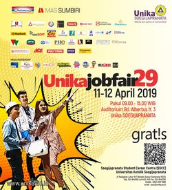 57852 small unika job fair xxix %e2%80%93 april 2019%ef%bb%bf