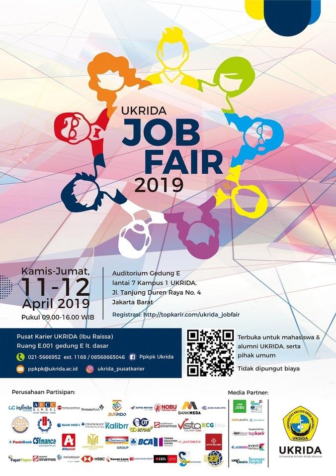 57853 medium ukrida job fair %e2%80%93 april 2019