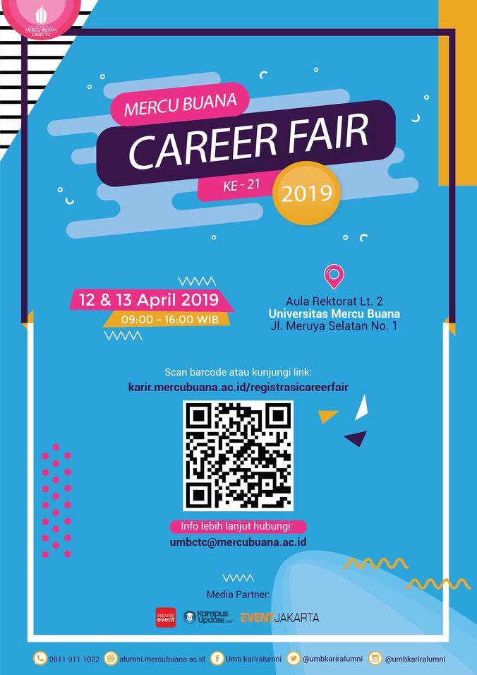 57856 medium %28bursa kerja%29 umb career fair %e2%80%93 april 2019