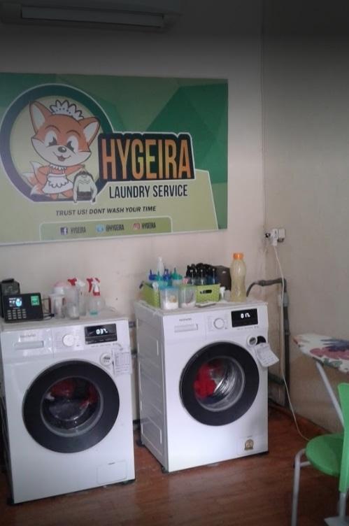 57865 medium %28lowongan kerja%29 dibutuhkan pria  wanita untuk bagian produksi di hygeira laundry surabaya %28wawancara langsungwalk in interview%29