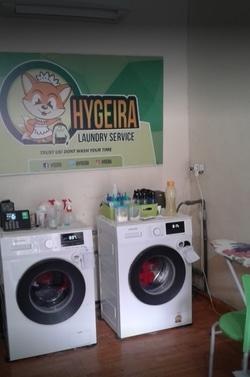 57865 small %28lowongan kerja%29 dibutuhkan pria  wanita untuk bagian produksi di hygeira laundry surabaya %28wawancara langsungwalk in interview%29