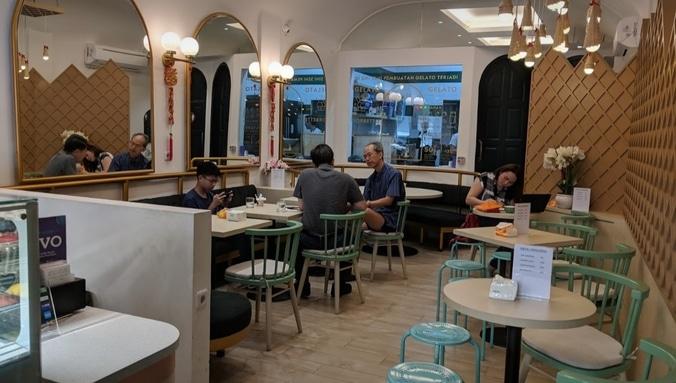 58000 medium %28lowongan kerja%29 dibutuhkan karyawan produksi dan pelayan di kedai es krim luigi gelato medan untuk lulusan sma sederajat %28wawancara langsungwalk in interview%29
