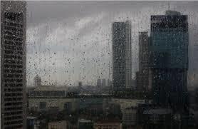 5801 medium jakarta hujan