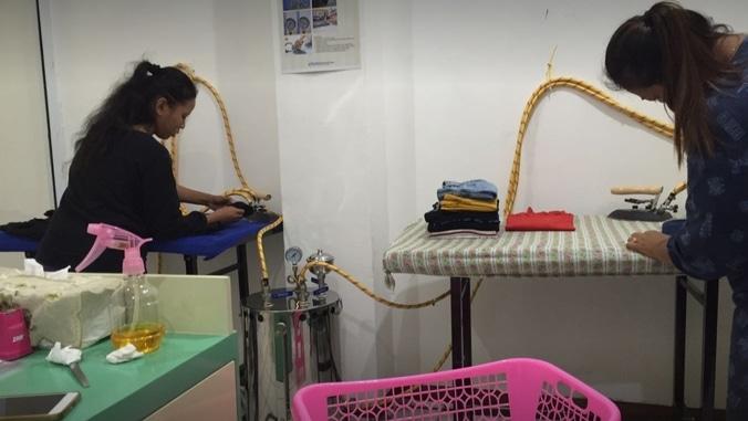 58032 medium %28lowongan kerja%29 dibutuhkan karyawan operasional laundry untuk cuci gosok di bitfresh laundry   dry cleaning %28wawancara langsungwalk in interview%29