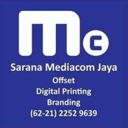 58179 small %28lowongan kerja%29 dibutuhkan karyawan priawanita untuk posisi design grafis di pt sarana mediacom jaya %28wawancara langsungwalk in interview%29