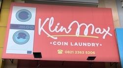 58180 small %28lowongan kerja%29 dicari karyawan laundry wanita di klinmax laundry tangerang   disediakan tempat tinggal dan makan %28wawancara langsungwalk in interview%29