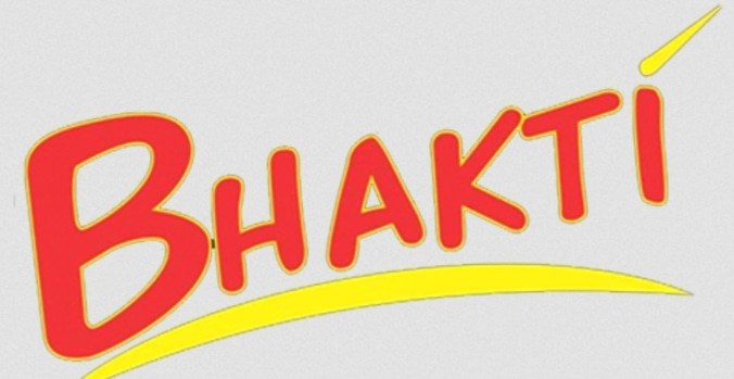 58322 medium %28lowongan kerja%29 dicari spg %28sales promotion girl%29 untuk area bandung kota di pt. bhakti satria persada %28wawancara langsungwalk in interview%29
