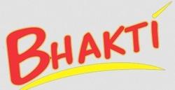58322 small %28lowongan kerja%29 dicari spg %28sales promotion girl%29 untuk area bandung kota di pt. bhakti satria persada %28wawancara langsungwalk in interview%29