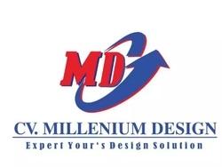 58326 small %28lowongan kerja%29 dibutuhkan staff marketing di cv millenium design semarang %28walk in interview  wawancara langsung%29