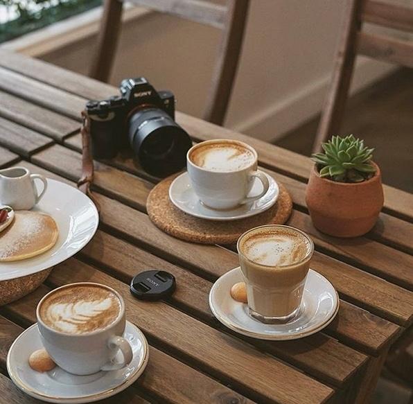58334 medium %28lowongan kerja%29 dibutuhkan karyawankaryawati di kafe sudoet tjerita %28walk in interview  wawancara langsung%29