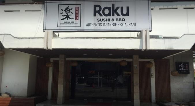 58336 medium %28lowongan kerja%29 dibutuhkan segera waiterwaitress dan steward di restoran jepang raku sushi medan %28walk in interview  wawancara langsung%29