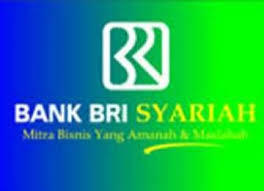 5834 medium bri syairah