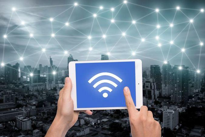 58576 medium 600 desa di jabar dipasang wifi gratis