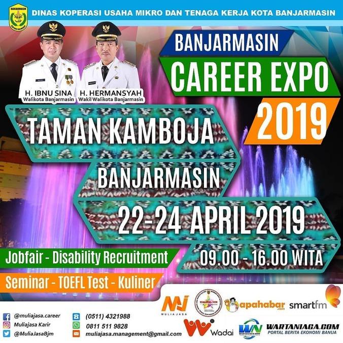 58922 medium %28bursa kerja%29 banjarmasin career expo %e2%80%93 april 2019